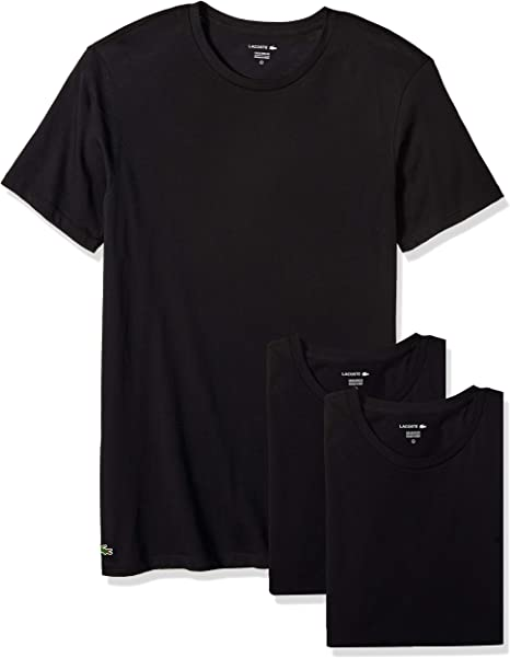 bulk t shirts amazon cotton t shirt supplier
