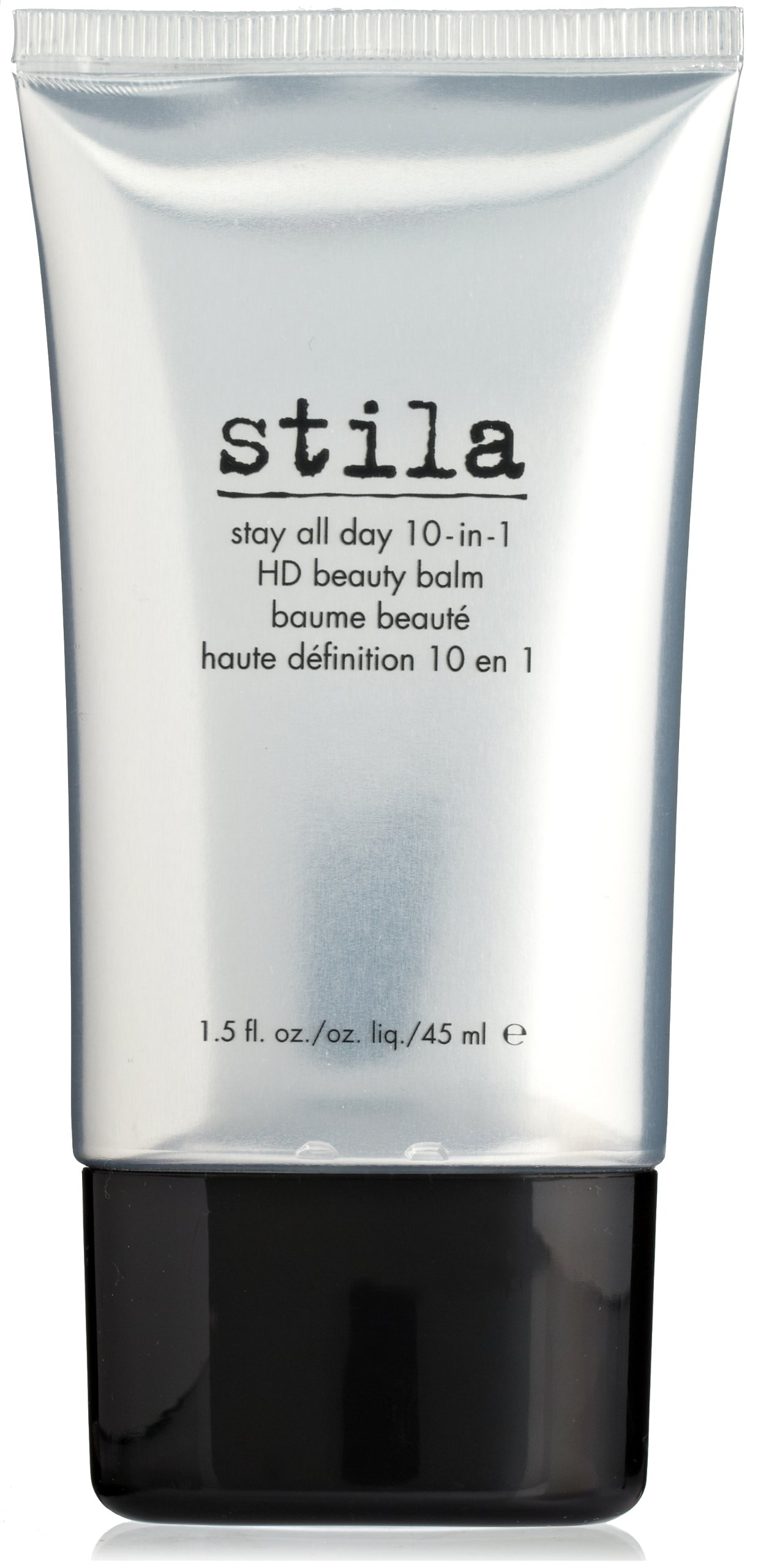 stila Stay All Day 10-in-1 HD Beauty Balm, 1.5 fl. oz.