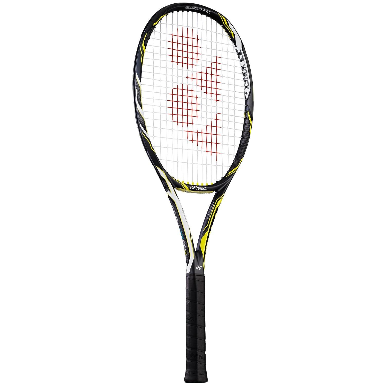 Yonex Tennis Racket >> Yonex Ezone Dr 98 Alpha Tennis Racquet