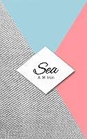 Sea: Otra Novela Lésbica Con Final