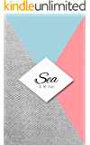 Sea: Otra novela lésbica con final feliz