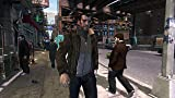 Grand Theft Auto IV - PS3 [Digital
