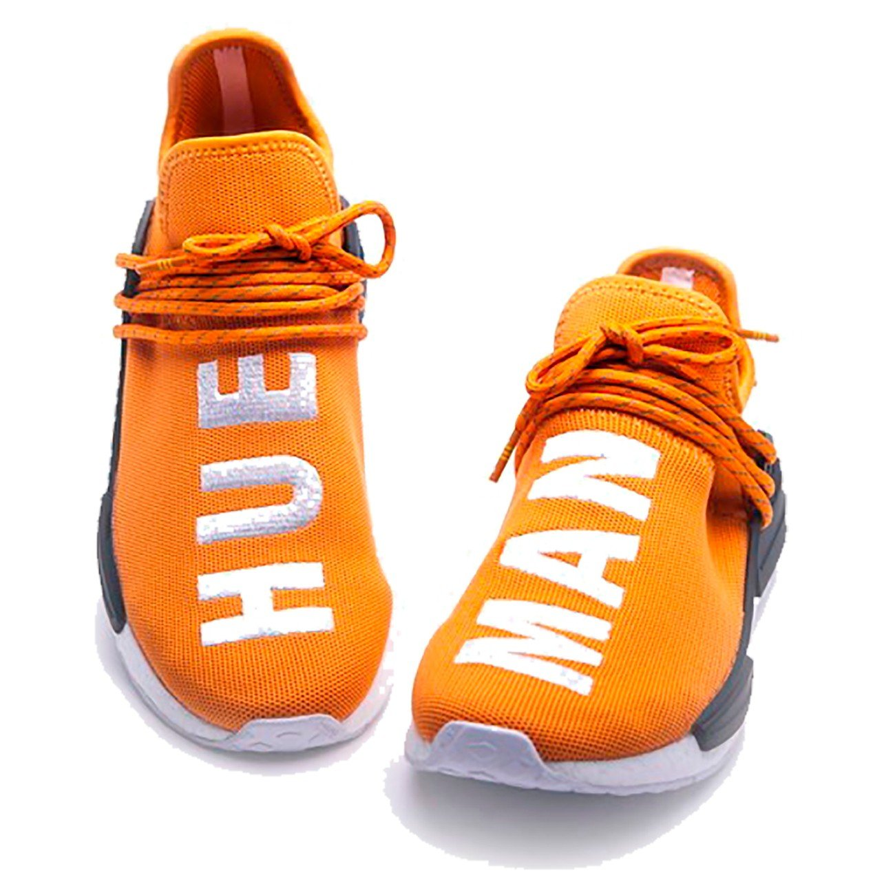 low priced ddc22 d8a76 Human Race Sneaker Real Boost Casual Breathable Lightweight ...