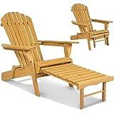 Amazon Com Lifetime 60054 Convertible Bench Table