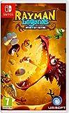 Rayman Legends: Definitive Edition [Edizione: Spagna]