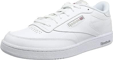 Reebok Club C mens Sneaker