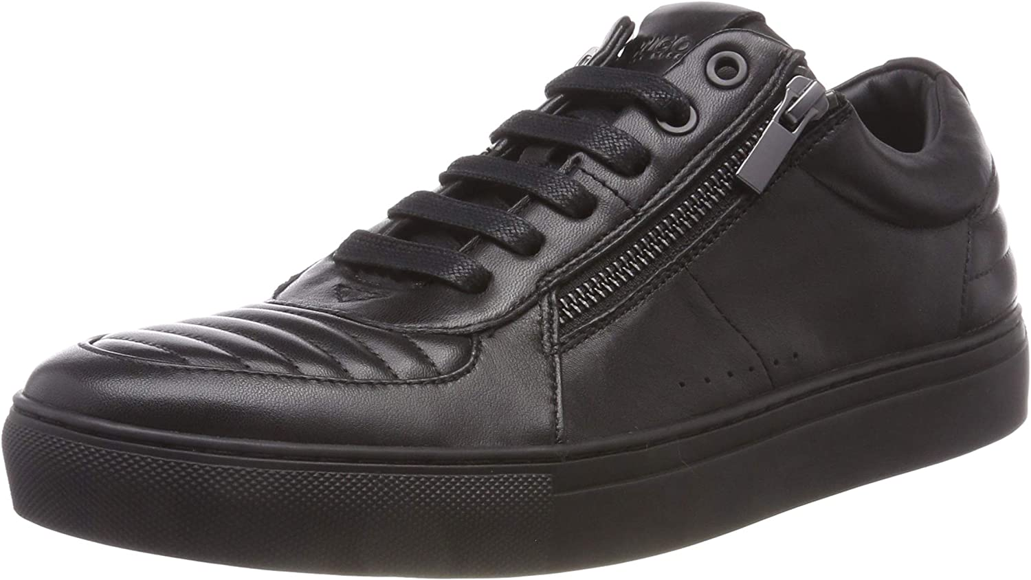 Hugo Mens Low-Top Sneakers