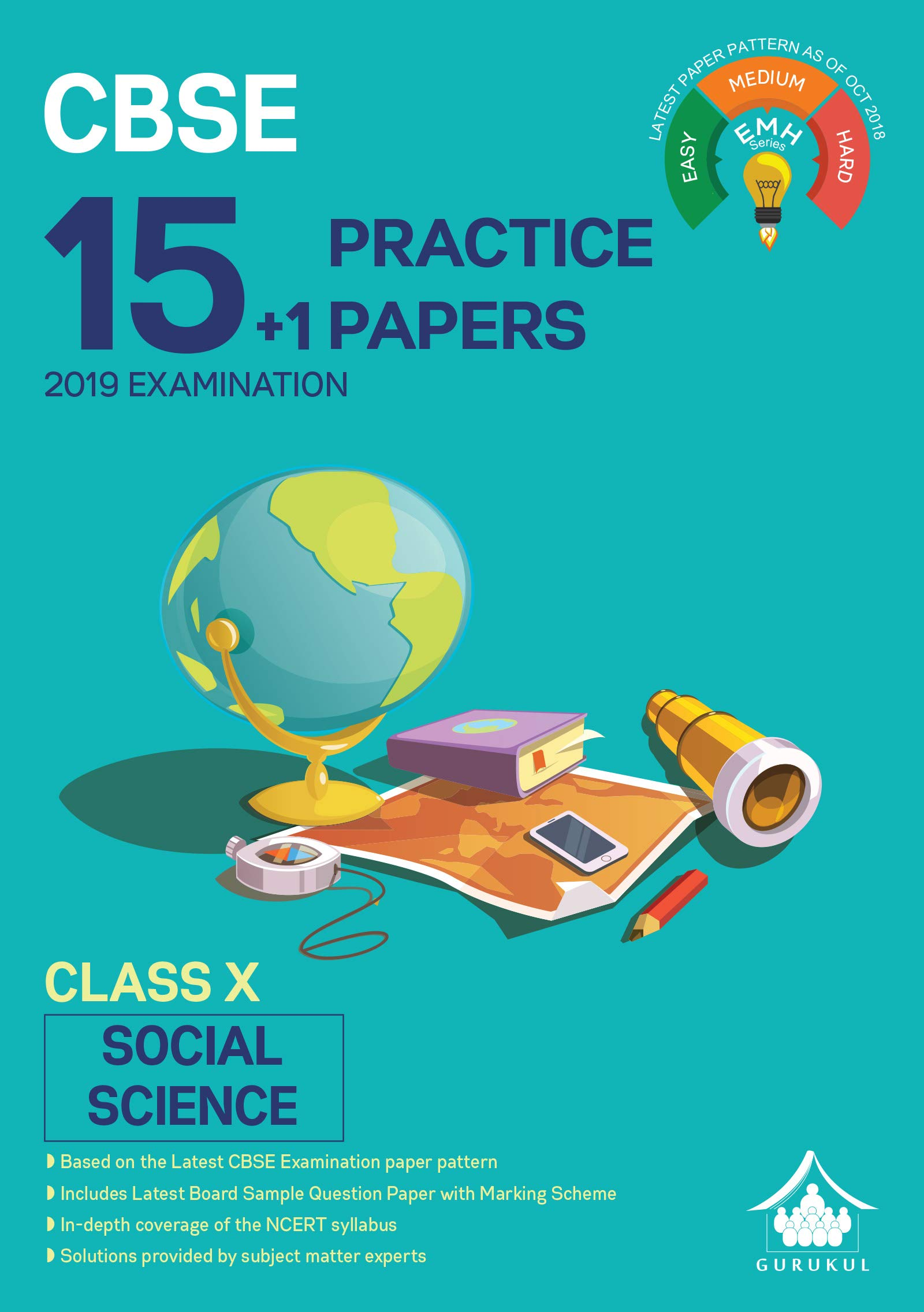 f a 1 question paper for class10