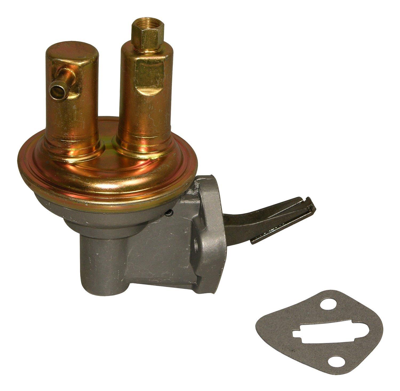Airtex 60387 Fuel Pump