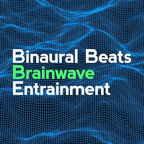 Comparison of brainwave entrainment software