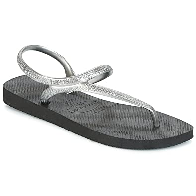 727cc6dcea756 HAVAIANAS 4000039 FLASH URBAN  Amazon.co.uk  Shoes   Bags