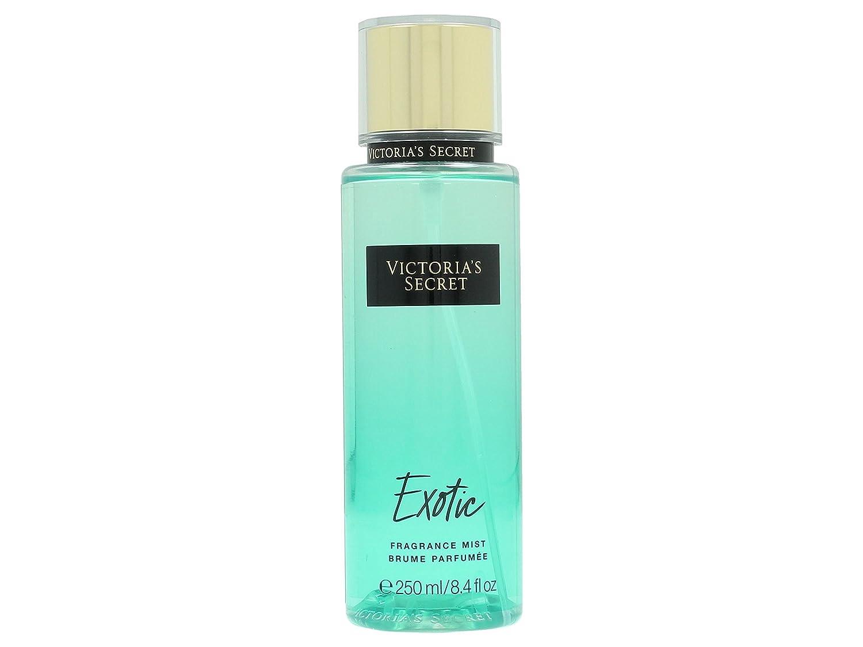 VictoriaS Secret, Agua fresca - 250 gr.