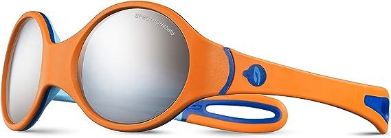 Julbo - Gafas de Sol