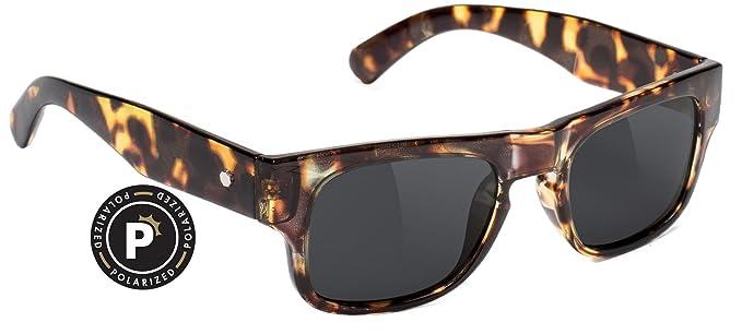Amazon.com: Glassy chavo Mariano polarizadas anteojos de sol ...