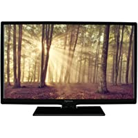 Digihome PTDR24HDS4 24 Inch SMART HD Ready LED TV Freeview Play (Refurbished)
