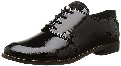 500808340ddf3 TBS Merloz Noir  Amazon.fr  Chaussures et Sacs