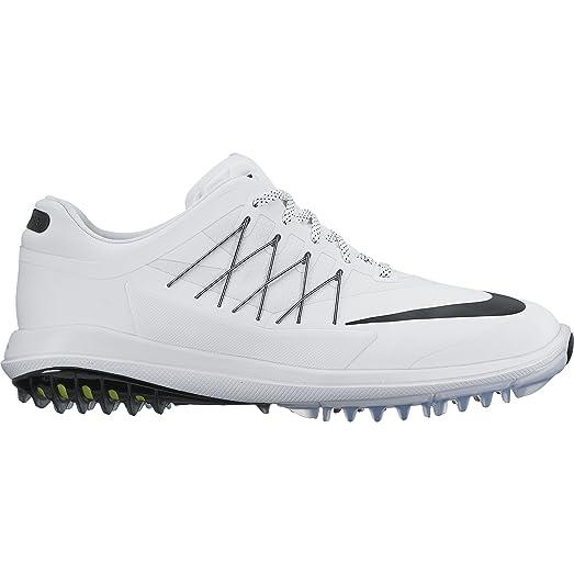 Nike Vapeur De Contrôle Lunaire 12 sortie footlocker Finishline Ev24EPy
