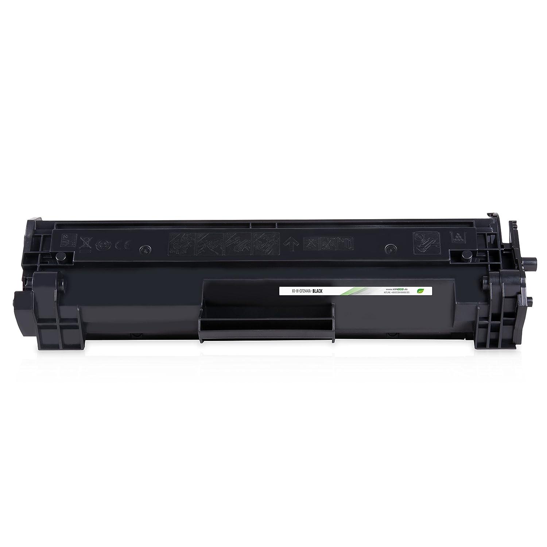 kineco t/óner con chip compatible para HP Laserjet Pro m15/a mdp2vgamm15/W MFP m28/a m28/W 1000/P/áginas producci/ón de