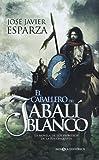 El Caballero Del Jabali Blanco (Ficción Bolsillo)