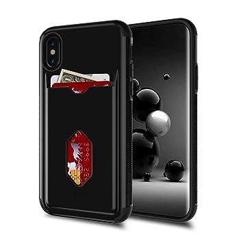 fyy coque iphone xs