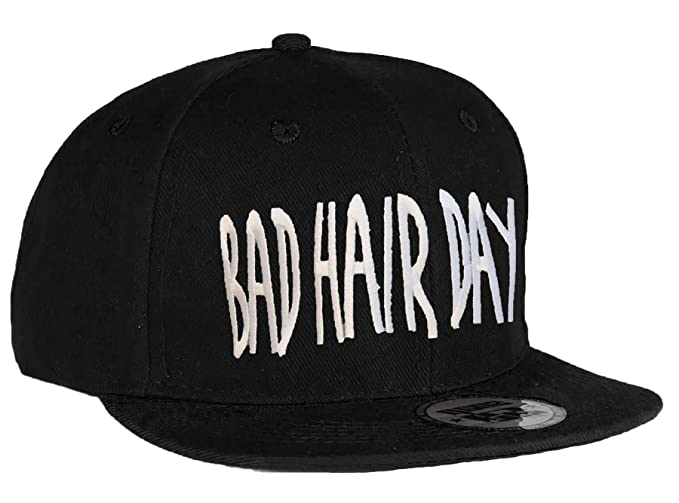 0de473310777 Baseball Mütze Cap Caps schwarz Snapback with Adjustable Strap BOSS LA BOY  BROOKLYN