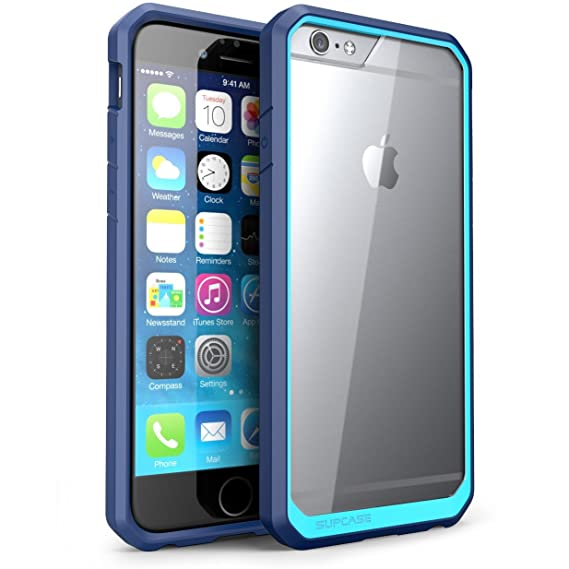 amazon com supcase iphone 6 case, apple iphone 6 case 4 7 inchimage unavailable image not available for color supcase iphone 6 case