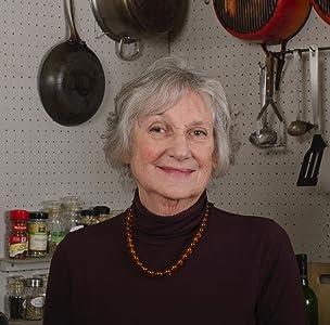 Gabrielle Rossmer Gropman