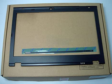 Amazon com: Nbparts New LCD Front Bezel Cover for Lenovo