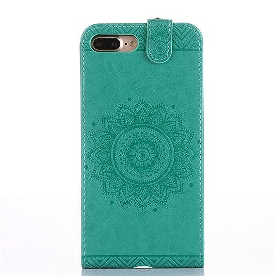 4666c78bdd3 Amazon.com: Mastojonster Cell Phone Case for iPhone 6 6S 8 7 X 10 5 ...