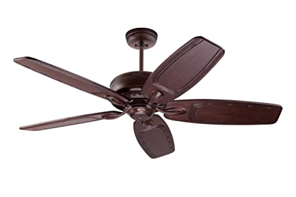 Emerson ceiling fans cf921vnb avant eco energy star ceiling fan with emerson ceiling fans cf921vnb avant eco energy star ceiling fan with remote blades sold separately aloadofball Image collections