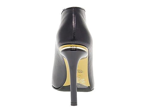 Amazon.it: Fabi Scarpe: Scarpe e borse