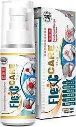 LABO Nutrition FlexC Care Transdermal Bioactive Peptide Serum – Repair &