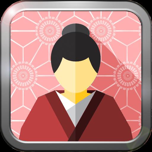 Samurai Memory Ninja Memo: Amazon.es: Appstore para Android