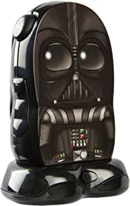 Star Wars Darth Vader 3-in-1 Room Guard Torch Voice Changer
