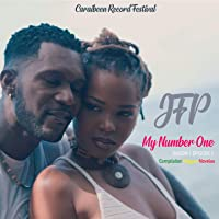 My Number One (Saison 1 Épisode 2, Compilation Reggae Novelas)