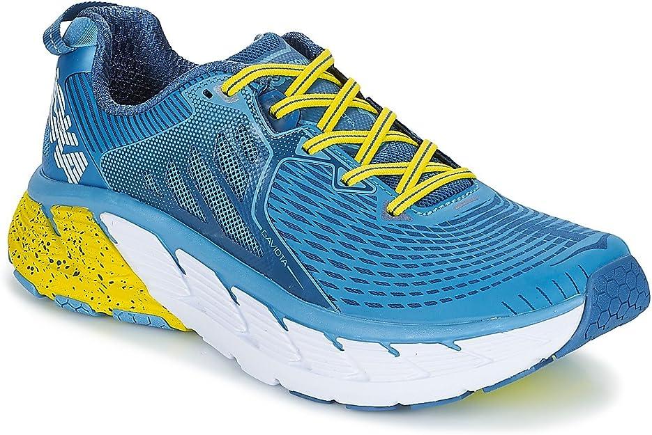 hoka Scarpe GAVIOTA8: Amazon.es: Zapatos y complementos
