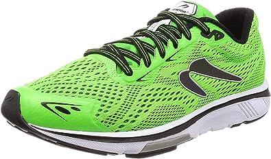 Newton Gravity 8 Zapatillas para Correr - 41: Amazon.es: Zapatos y ...