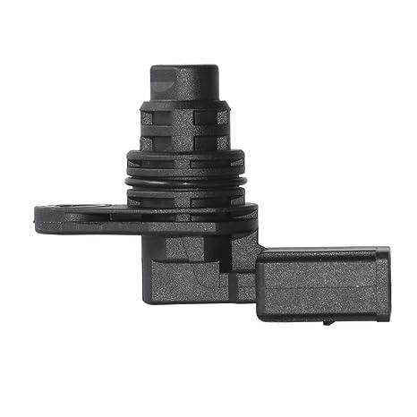 Control de Presión de Turbo Boost Válvula de solenoide