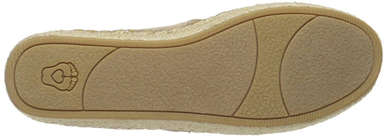 Skechers BOBS from Dazzy Women's Lowlights - Razzy Dazzy from B01MRV0W7R 10 B(M) US|Taupe f069b3
