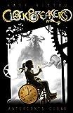 Clockbreakers: Asterion's Curse