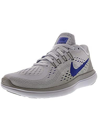 ec2038b14cc49 Nike Flex 2017 RN Womens Running Shoes (6.5 B(M) US)