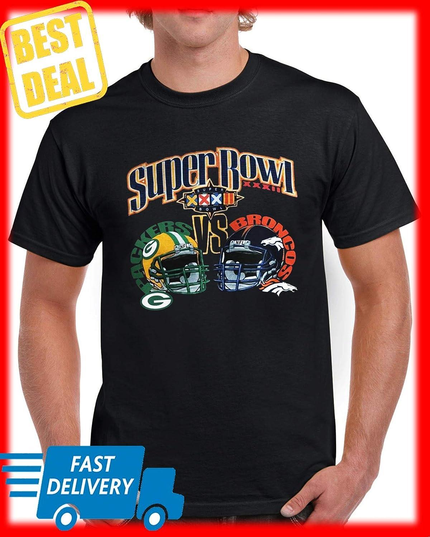 NFL Super Bowl XXXII Sunday January 25