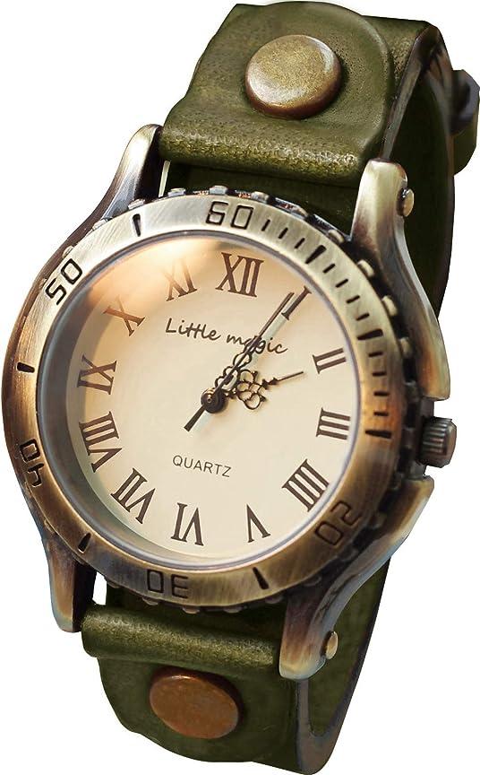 優遇主人観点[シチズン キューアンドキュー]CITIZEN Q&Q 腕時計 Falcon ファルコン アナログ表示 10気圧防水 ウレタンベルト