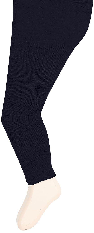 Sterntaler Baby-Jungen Leggings Leggins Uni 8761605