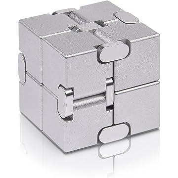 Joeyank Infinity Cube
