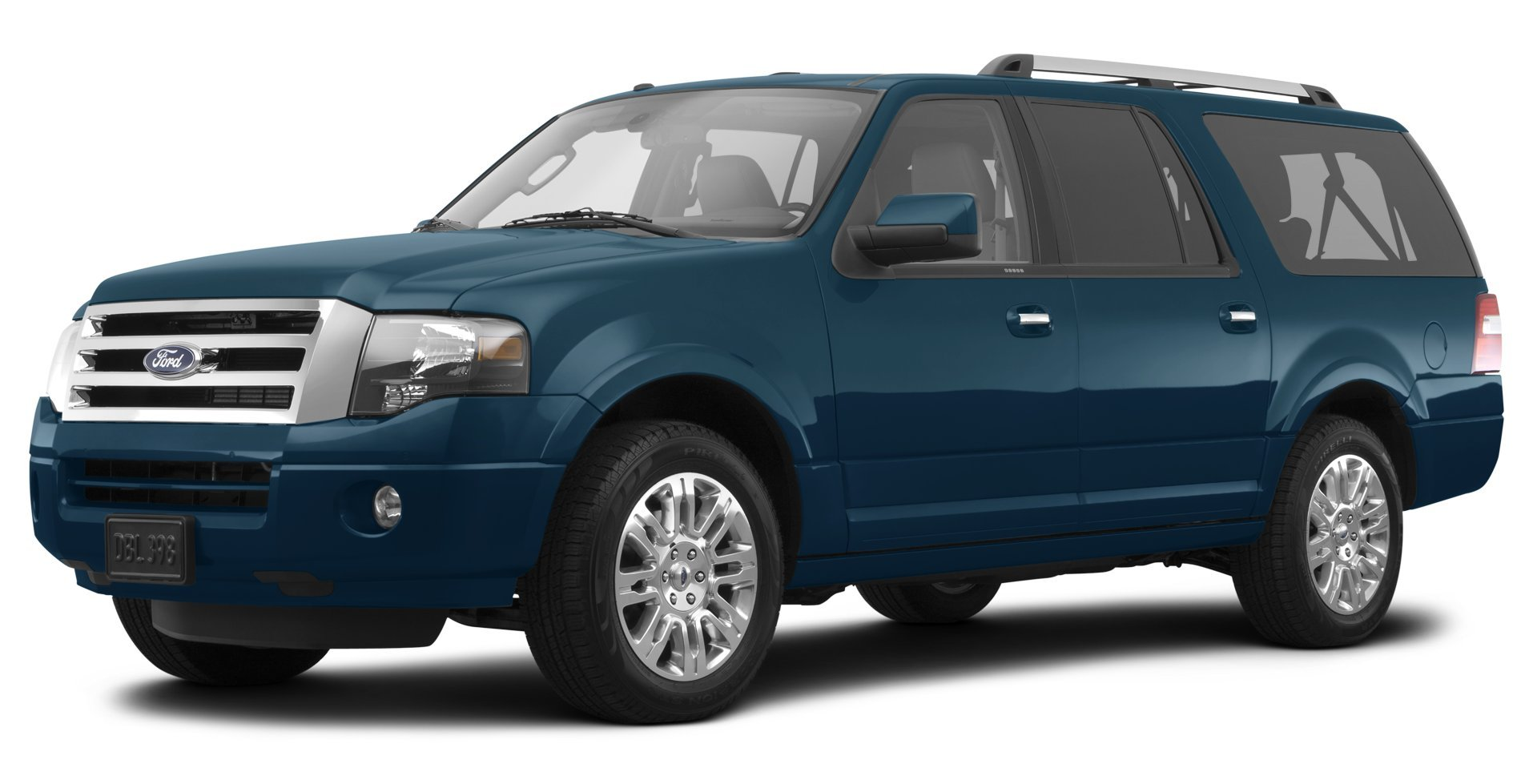2014 ford expedition king ranch 2 wheel drive 4 door
