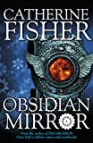 The Obsidian Mirror: Book 1 (Shakespeare Quartet)