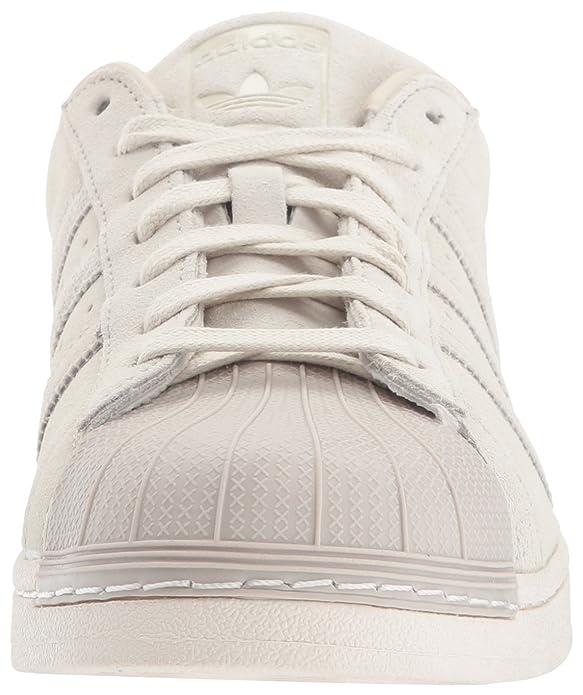 adidas Superstar Foundation B27140, Baskets Mixte Adulte