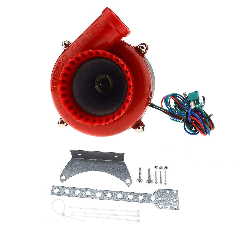 EN 10305-5 L= 500-2000mm E235-30x20x2mm 500mm Rechteckrohr Stahlrohr Vierkantrohr