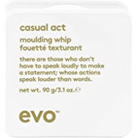 Evo Casual Act Moulding Whip, 90 Grams